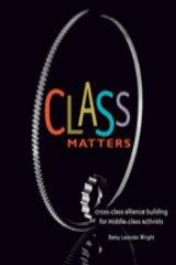 book-class-matters