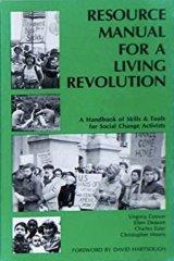 book-resourcemanual4livingrev